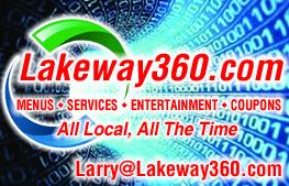 Lakeway360.com